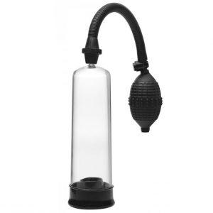The SMP Beginner Penis Pump