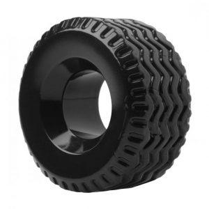Tread Ultimate Tire Cock Ring